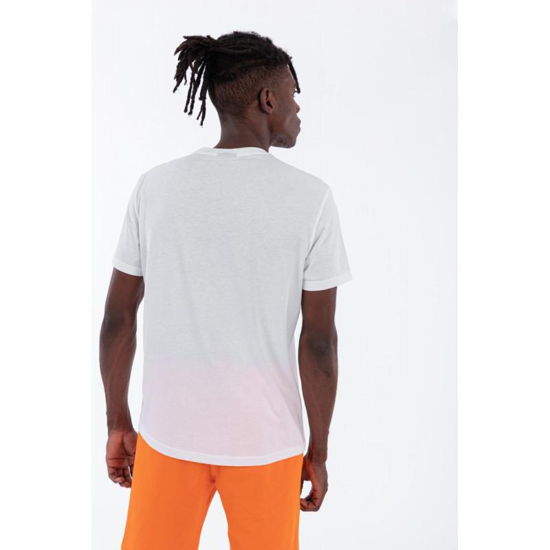 Męska koszulka - W0
