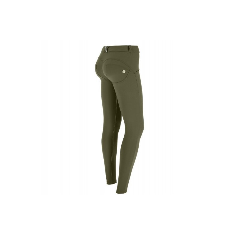 WR.UP® D.I.W.O.® Pro - Super Skinny z regularnym stanem - V1120