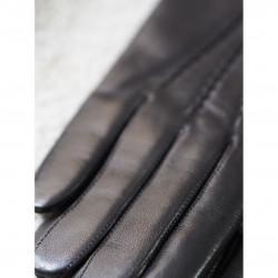 WR.UP® - D.I.W.O.® Pro - Regular Waist Super Skinny z efektem upiększającym - beżowe - Z100