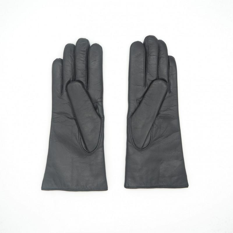 Sukienka bez rękawów - Black - N0