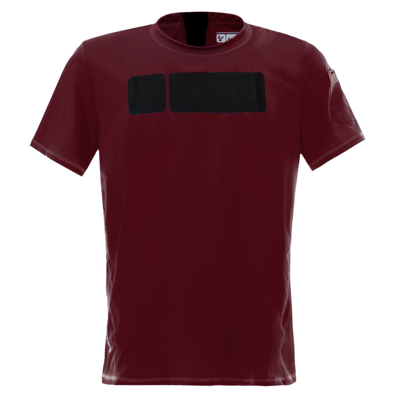 Męska koszulka PRO TEE D.I.W.O.® - K73