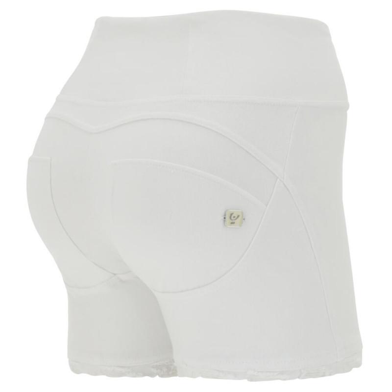 Męskie spodnie dresowe - Ciemnoszare