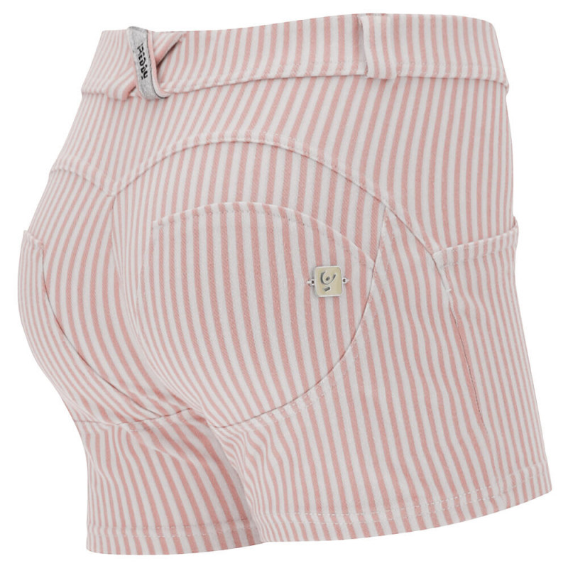 Męskie spodnie dresowe w kolorze ciemnoszarym