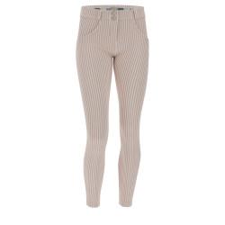 Męskie spodnie dresowe - Czarne